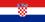 Croatia (National Team)logo std.png