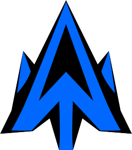 Team Atlantis - Fortnite Esports Wiki