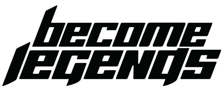 Become Legends logo std.png