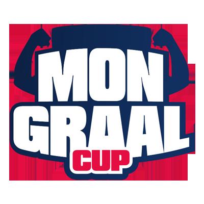 Mongraal Wiki