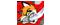 REDFOX Gaminglogo std.png