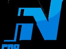 FN Pro League.png