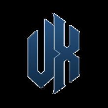 UXGamingLogo.png