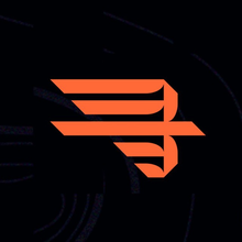 Logo One X Esport.png