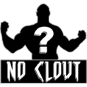 No Clout