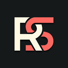 Team Restrained logo.png