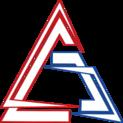 Adictus Esport