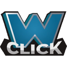 WClicklogo square.png