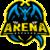 Arena Dragonslogo square.png