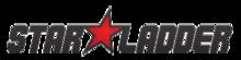 Starladder logo.png