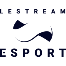 LeStream Esportlogo square.png