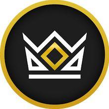Kungarna-logo.jpg