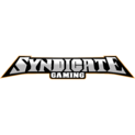 Syndicate Gaming