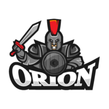 Orionlogo square.png