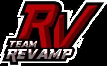 Teamprevamp.png