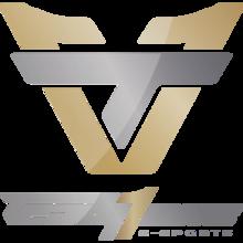 Team oNe eSportslogo square.png