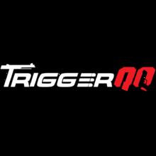 TriggerQQlogo square.png