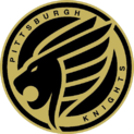 Pittsburgh Knights