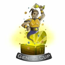 GeniusCup-IMG.jpg