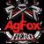 AgFox Herologo square.png