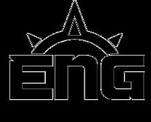 Endeavour.png
