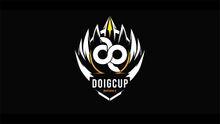 Doigcup2.jpg