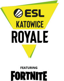 ESL Katowice Royale 2019.png