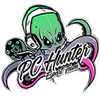 PC Hunterlogo square.png