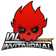 WL invitational series.png