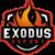 Exodus eSportlogo square.png
