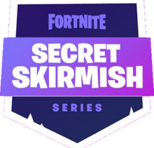 Secret Skirmish.png