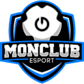 Monclub Esport