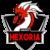 Hexoria eSportslogo square.png