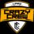Crazy Crew E-sportslogo square.png