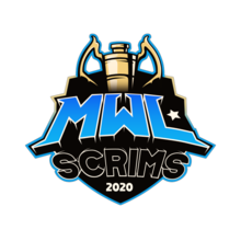 Logo MWL SCRIMS.png