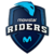 Movistar Riderslogo square.png