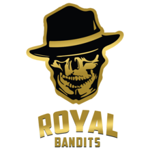 Royal Banditslogo square.png