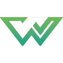 Wombo Sportslogo square.png