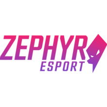Zephyr eSportlogo square.png