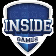 Inside Gameslogo square.png