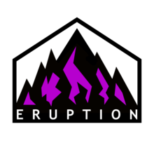 Team Eruptionlogo square.png