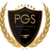 Paris Gaming Schoollogo square.png