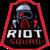 Riot Squadlogo square.png