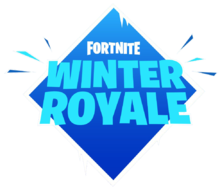 winter royale north america qualifiers fortnite esports wiki. Black Bedroom Furniture Sets. Home Design Ideas