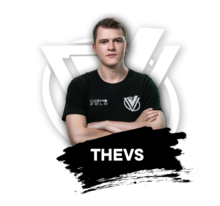 Thevs.png