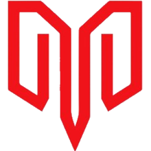 Myztro Gaminglogo square.png