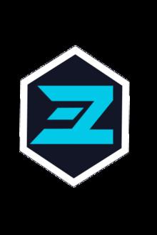 Team EZlogo square.png