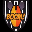 Team Boom!