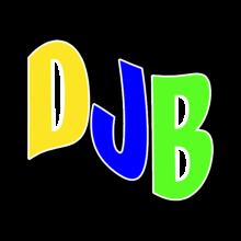 DJB Large.png