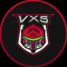 Vxs eSportslogo square.png